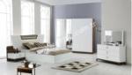 EVGÖR MOBİLYA / Artemis Modern Yatak Odası