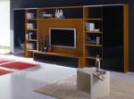 www.demobmobilya.com / TV ÜNİTESİ 073