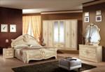 Asır Meubel / Model Amalfi