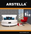 arstella  / bed base