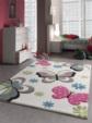 Anka Design / Anka Design - Kelebek  Cocuk halisi 160 X 230 cm