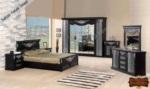 mobilyaminegolden.com / Sultan Yatak Odası