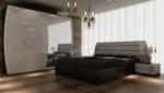 EVGÖR MOBİLYA / Anemon Modern Yatak Odası