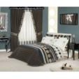 Uzunismail Ticaret A.Ş. / Ecobella Home Divi Yatak Örtüsü Ç.K.