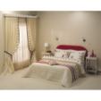 Uzunismail Ticaret A.Ş. / Ecobella Home Cina Yatak Örtüsü Ç.K.