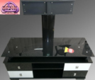 Benk Metal Home Furniture  / PLASMA TV MASASI