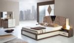 Mobilyam Gelsin / Betis Modern Yatak Odası