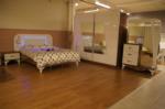 Dilay Wonen & Slapen / Complete Slaapkamer/Komple Yatak odasi Kugu