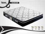 Bsm Yatak / Blackline Ultra Ortopedik Yatak