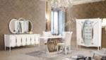 Mobilyalar / Venetta Avangarde Yemek Odası