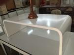 Levante mobilya / Orta sehpa