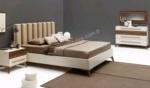 Yıldız Mobilya / Venezya Yatak Odası