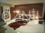 Öznil Mobilya / Nil yatak odası