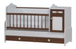 BEŞİK MODELLERİ / beşik modelleri 247