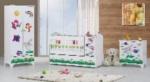 zehra mobilya / zümra bebek odası