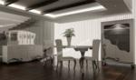 Yıldız Mobilya / New Yemek Odası
