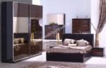 Yıldız Mobilya / Kudüs Yatak Odası