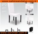 Şahin Sandalye / 113 model