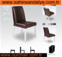 Şahin Sandalye / 114 model
