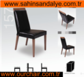 Şahin Sandalye / 157 model
