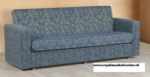 Royal Meubel & Bedden & Boxsprings / EcoKare Cekyat