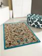 anatolia home textile (OSLO) / lalee hali