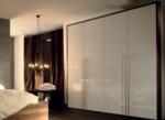 arge mobilya  / Ev dekorasyonu ve mobilya tasarım