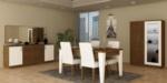 Ckm Ev Mobilyaları / Ece yatak - yemek odası