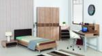 Yıldız Mobilya / Coll Genç Odası