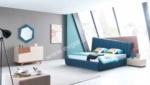 EVGÖR MOBİLYA / Rodi Modern Yatak Odası