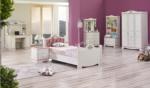 Yıldız Mobilya / Pink Genç Odası