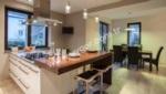 EVGÖR MOBİLYA / Otel Mutfak Tasarımları
