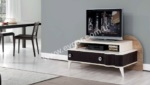 EVGÖR MOBİLYA / Berran Modern TV Ünitesi-3