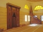 osmanlı antik / cami işleri