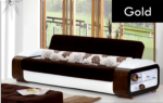 Litani Modern Concept / GOLD OTURMA GRUBU