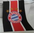 Alkapida.com Türkiye / FC Bayern München Lisanslı Plaj Havlu 75x150 cm