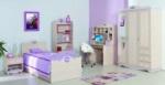Yıldız Mobilya / Lilyum Genç Odası