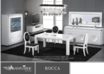 Royal Meubel & Bedden & Boxsprings / Mc Rocavantgarde