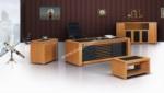 Mobilyalar / Karina Lüks Makam Odası