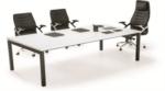 ofiszade / toplantı masası
