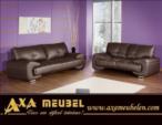 .AXA WOISS Meubelen / hem ucuz hem şık oturma grubu koltuk takımı