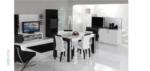 Kospa Homedecoration / RITIM