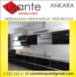 Bombe Kapaklı Mutfak,Ahşap kapak Mutfak, Ahşap Kapaklı mutfak,Hinged Lid Kitchen, Kitchen Wooden  - UsKardesler ithalat ihracat Ltd.Sti UsAnTe