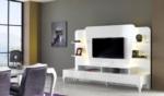 Yıldız Mobilya / Modern Tv Ünitesi
