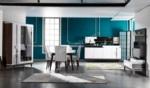 Yıldız Mobilya / Avensis Yemek Odası