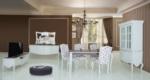 Dassa Mobilya  / Dore yemek odası