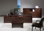 Doğan Büro Mobilyaları / Doğan büro takımı