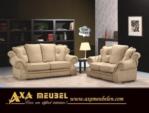 ****AXA WOISS Meubelen / Çok güzel bir tasarım, şık ve kullanışlı deri koltuk takımı