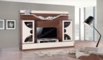 Yıldız Mobilya / Nehir Tv Ünitesi