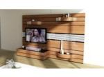 İnter Mobilya / Pierre Cardin Surf Tv Ünitesi